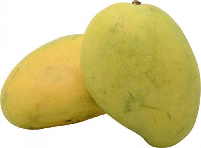 Chaunsa Mango - চৌসা আম