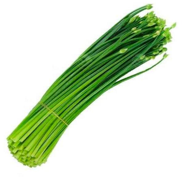 Organic Peyaj Koli  - পেঁয়াজ কলি