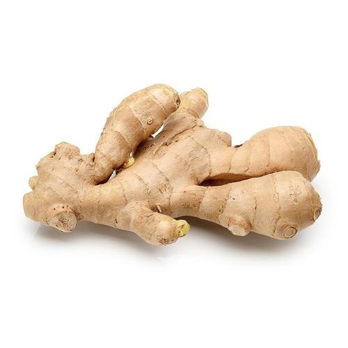 Ginger - আদা