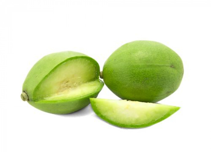 ambarella fruit-আমড়া