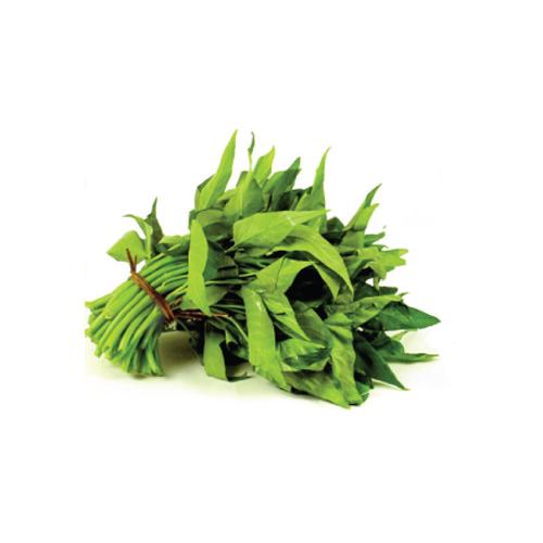 Organic Kolmi Shak - কলমী শাক