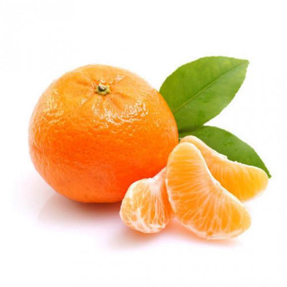 Orange Nagpur - কমলা লেবু