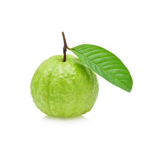 Naturally Ripen GUAVA - পিয়ারা