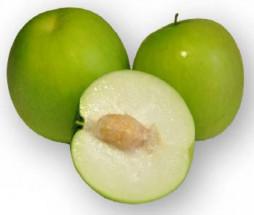Apple Kul