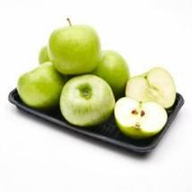 Green Apple  - গ্রীন আপেল