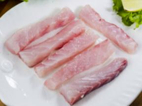 FRESH VETKI FISH FINGER CUT PACK (BONELESS)