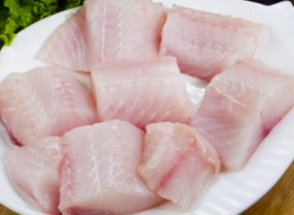 FRESH VETKI CHILLI FISH CUT PACK (BONELESS)