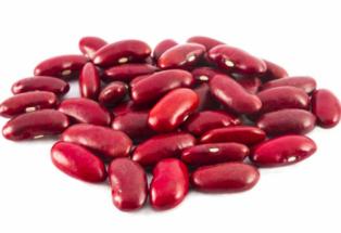 Organic Red Rajma