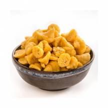 Yellow Bori, Handmade