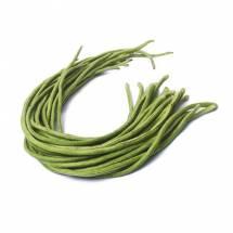 Organic Barboti - বরবটি