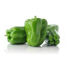 Green Capsicum - ক্যপসিকাম