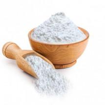 Organic Gobindabhog rice flour(Hommade)