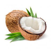 Organic Coconut - নারকেল
