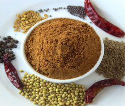 Organic Rasam Powder